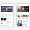 How to Make the Most of Video Timestamp Results in Google Search
