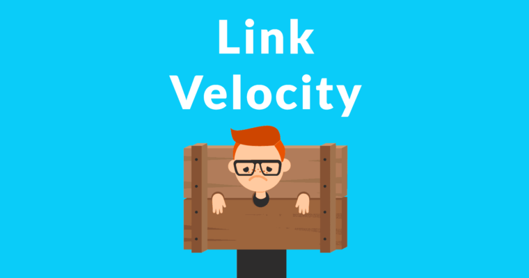 Google's John Mueller On Link Velocity and Penalties