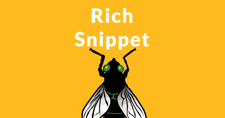 Google Rich Snippets Image Bug Returns
