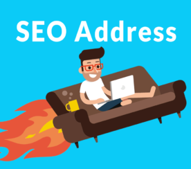 Google's John Mueller Asks Why SEOs Don't Publish Their Address