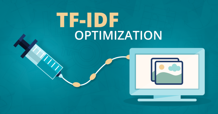 TF-IDF: Can It Really Help Your SEO?