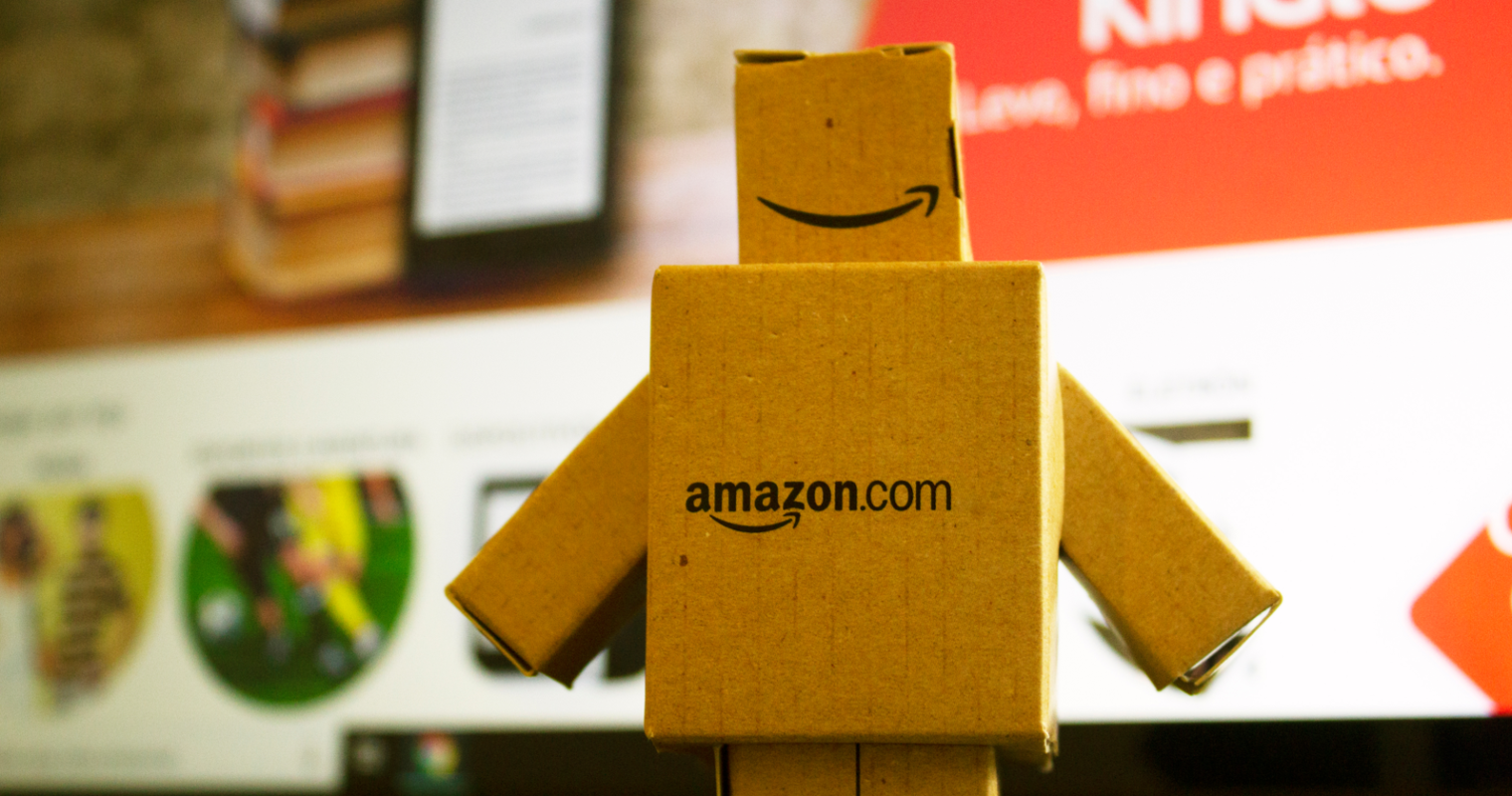 The Rise of Advertising on Ecommerce Marketplaces: 5 Tips to Get Ahead