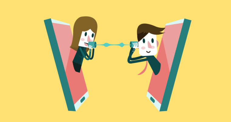 The Ultimate Guide to Social Listening