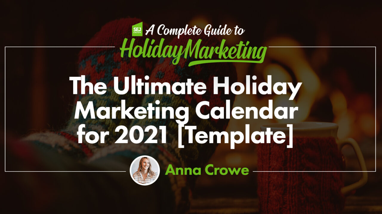Christmas Eve Volunteer Opportunities 2021 You Need This 2021 Marketing Calendar Free Templates