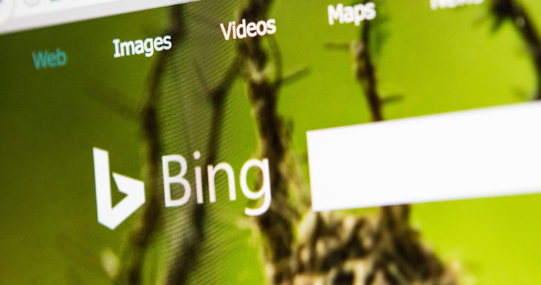 Bing Improves Image Search With Better Understanding of User Queries