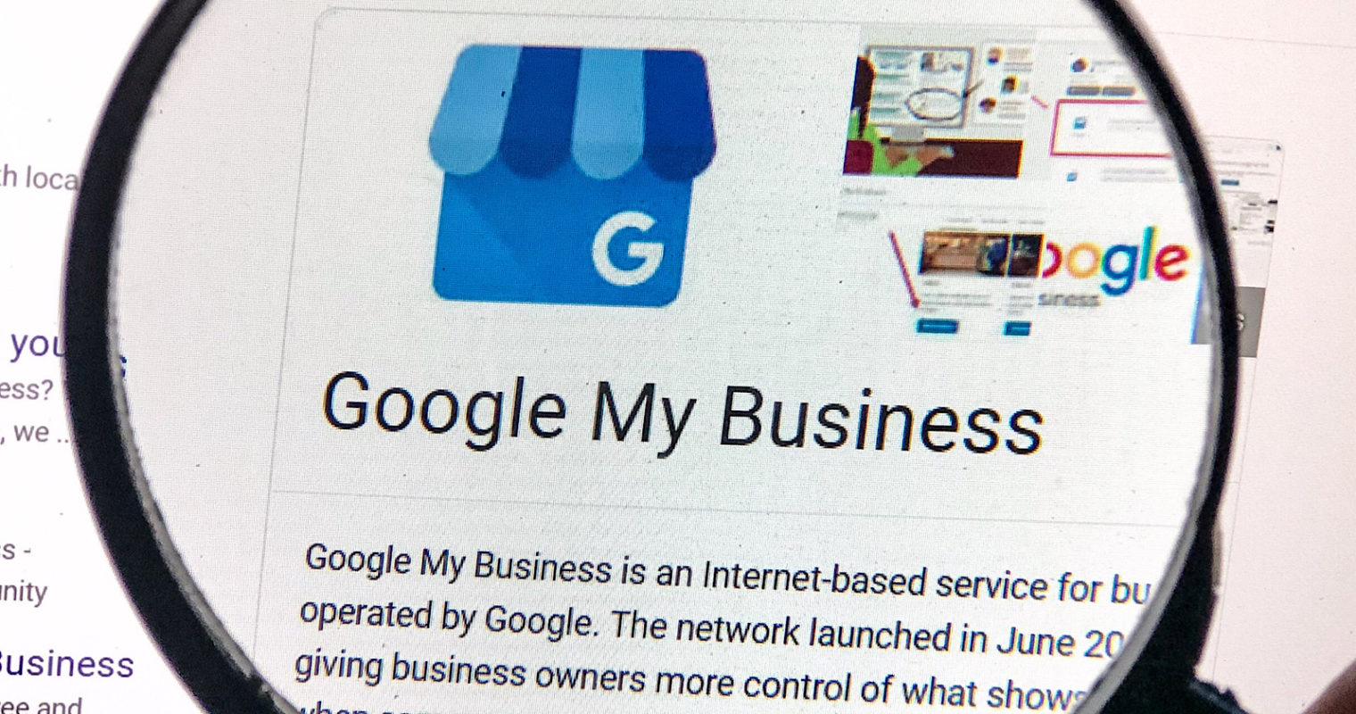 Google Lets Businesses Add a Custom List of Services to GMB Listings