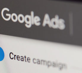 Google Ads Editor Gets New Features & Support For New Campaign Types