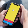 Snapchat Launches Ads Certification Program