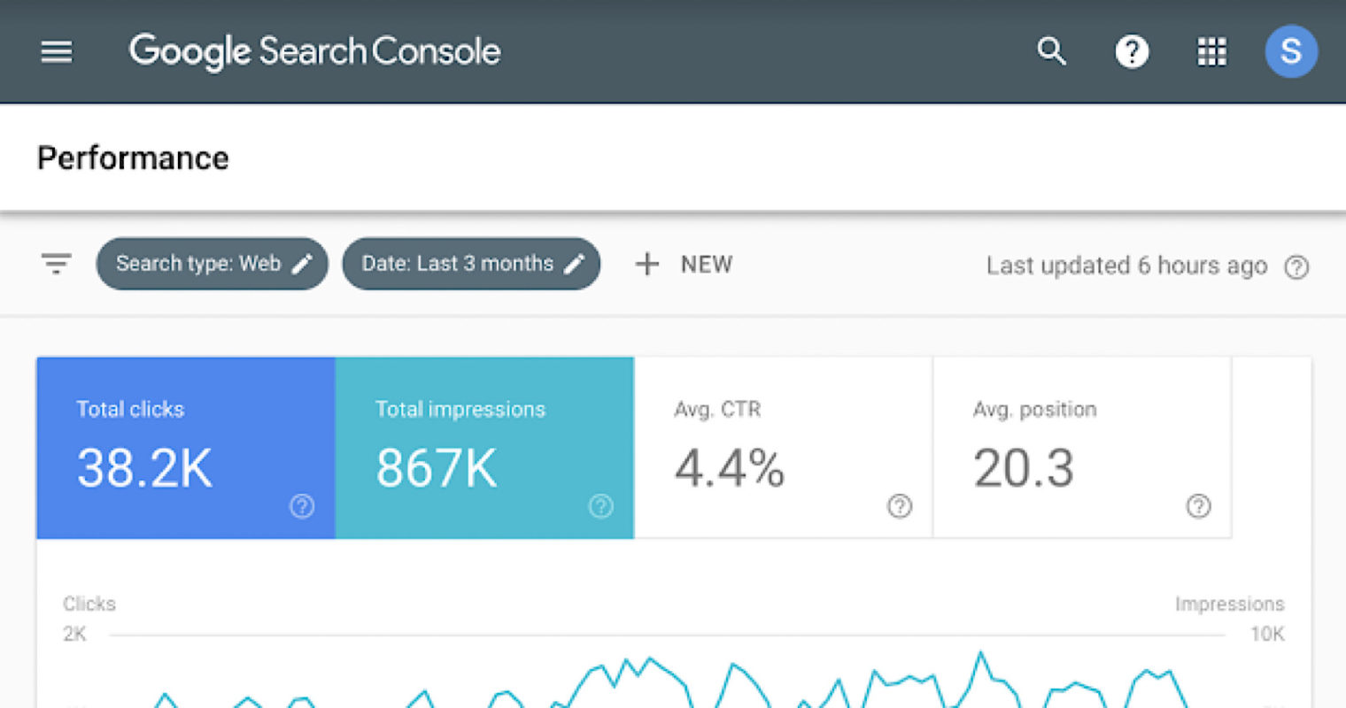 Google Search Console to Report on Data Related to Product Rich Results