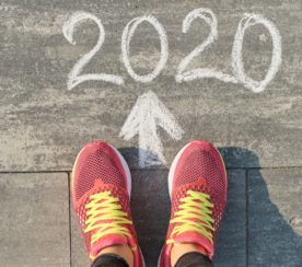 4 Ways to Prepare for PPC in 2020