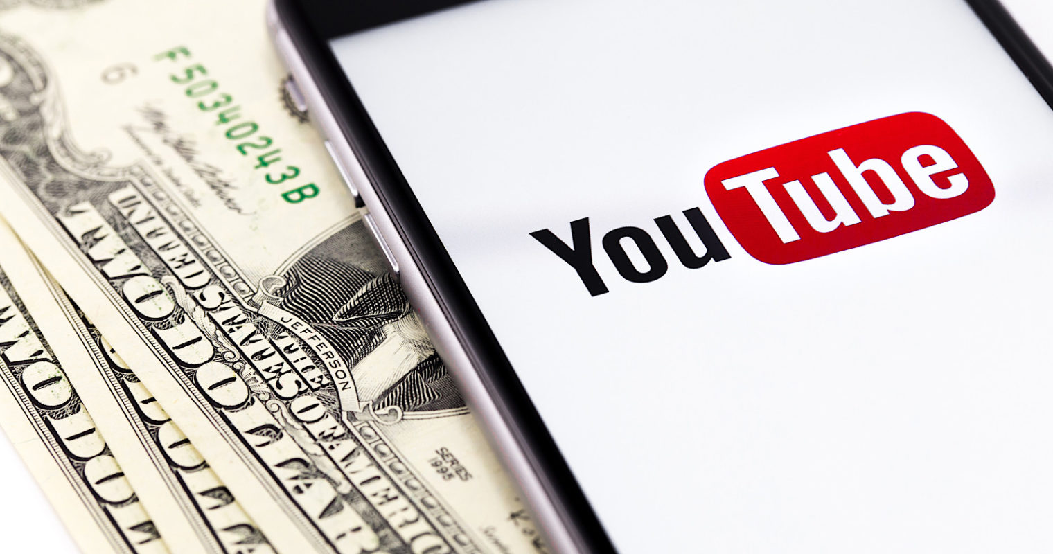 YouTube Changes Rolling Out January 2020 May Impact Creator Revenue