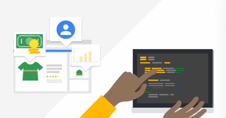 Google's Search For Beginners Episode 3: Hiring a Web Dev [RECAP]