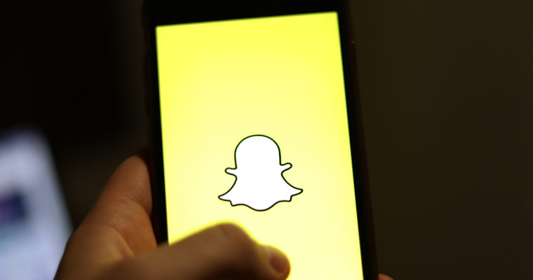 Snapchat Lets Advertisers Run Video Ads Up to 3 Minutes in Length