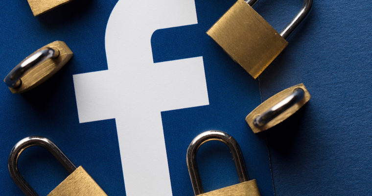 Facebook Expands its Brand Safety Controls for Advertisers