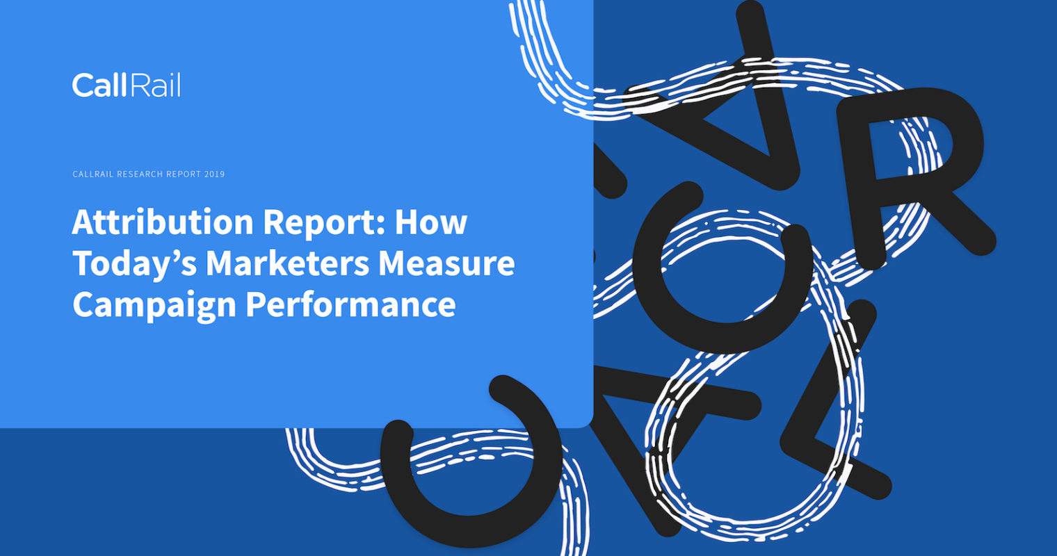 Report: Marketers Consider Attribution Essential But Elusive
