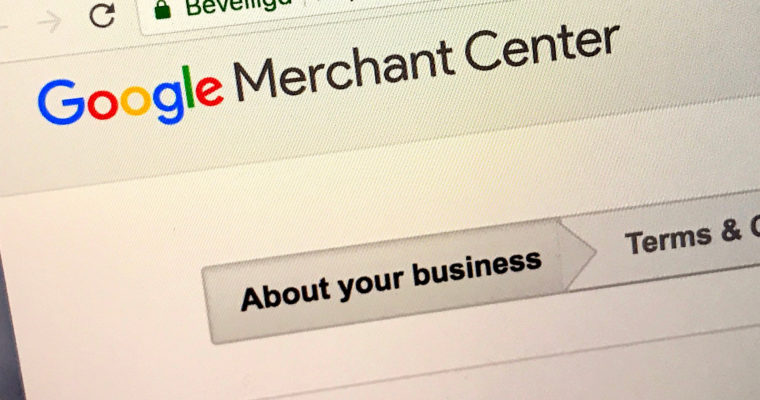 Google Expands Shopping Ads to Over 50 New Markets, Adds New Features