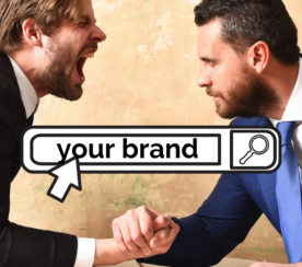 5 Steps to a Successful Brand Bidding Strategy