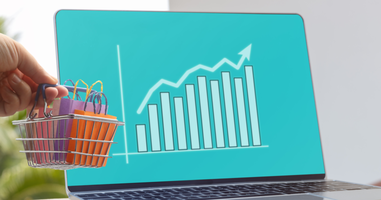 How to Find & Understand the Conversion Rate of Your Products on Amazon