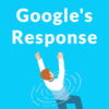 Google Update Response Falls Short of Expectations