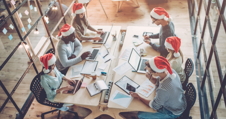 Holiday Gift Guide: 19 Smart Gifts for Digital Marketers (Including Yourself)