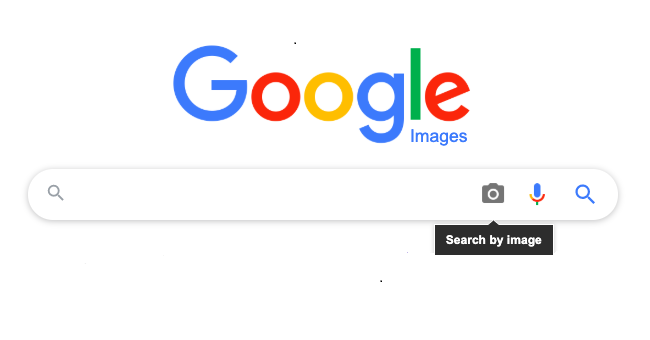 How to Do a Reverse Google Image Search
