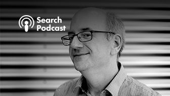Google's John Mueller on Structured Data, Speed, Disavows, Legacy Penalties & Much More
