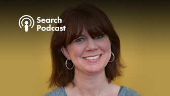Julie Joyce on Paid Links, Top Tools, Cheap Link Building Ideas & More
