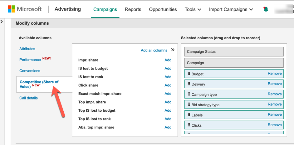 microsoft-ads-competitive-metrics