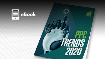 The Biggest PPC Trends of 2020, According to 39 Experts
