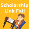 5 Reasons Why Scholarship Link Building Fails