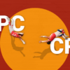 PPC & CRO Synergy: 6 Tips for Success