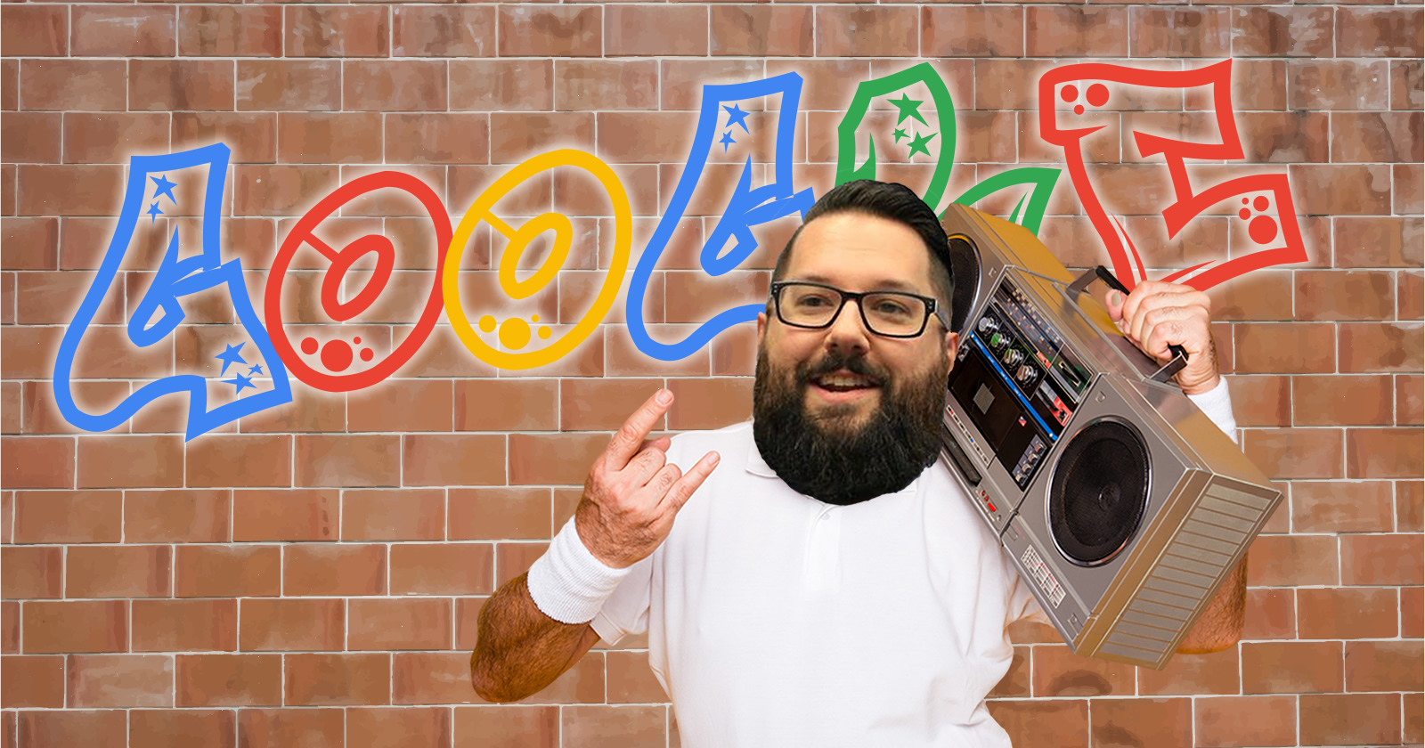 Patent: Google Going Old School with Local SEO, But In A New Way via @beanstalkim