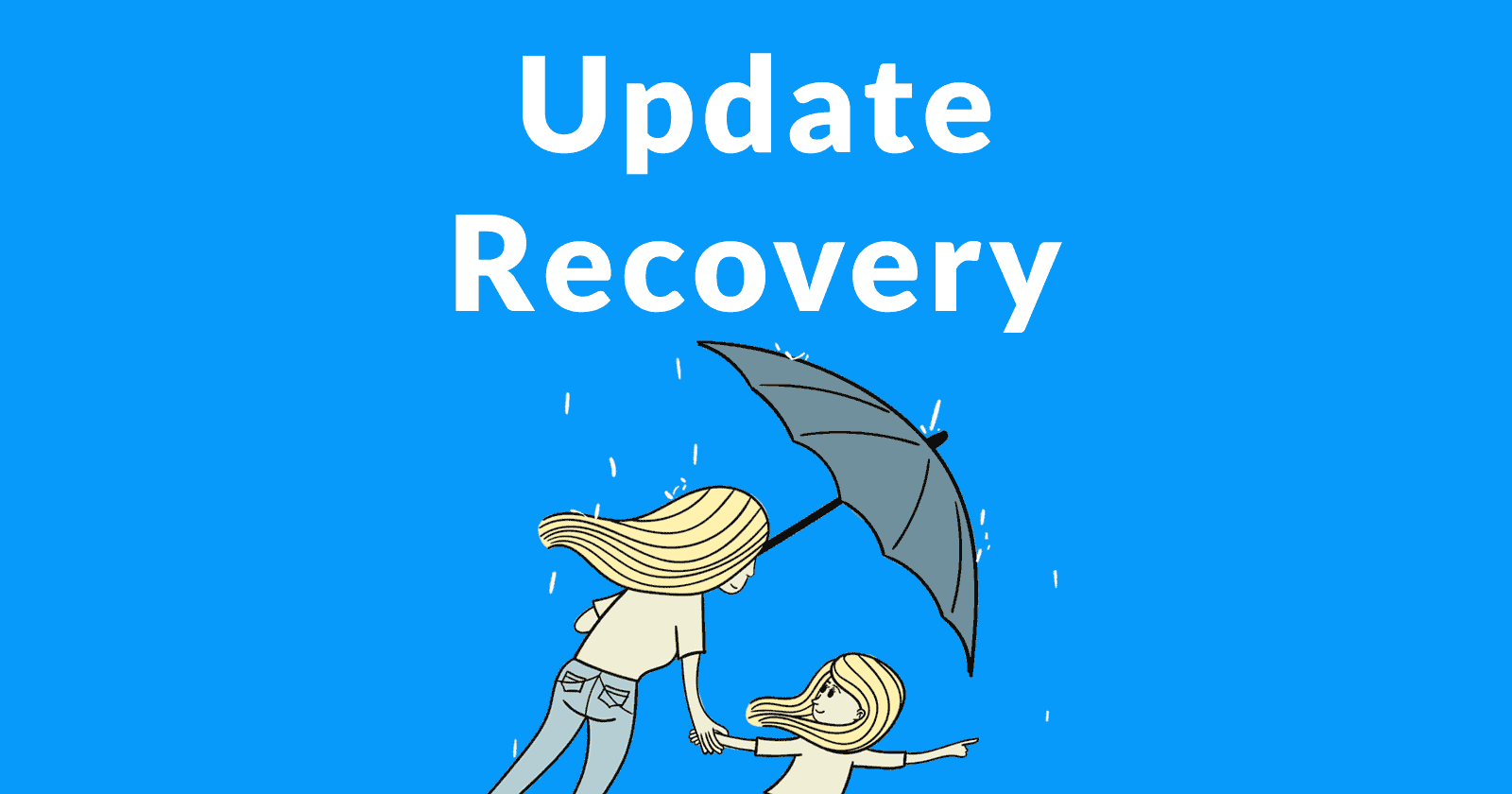 Recovery From November 2019 Google Update via @martinibuster