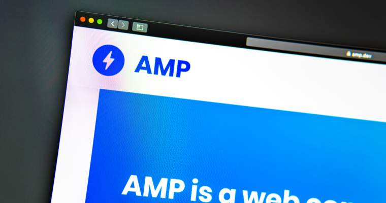 9 Best AMP WordPress Plugins for Speed, Search & Tracking