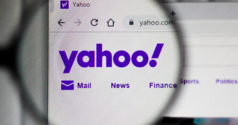 Yahoo Extends Deadline for Deletion of Yahoo Groups Data