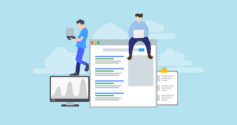6 Things to Review in Your Google Display Campaigns