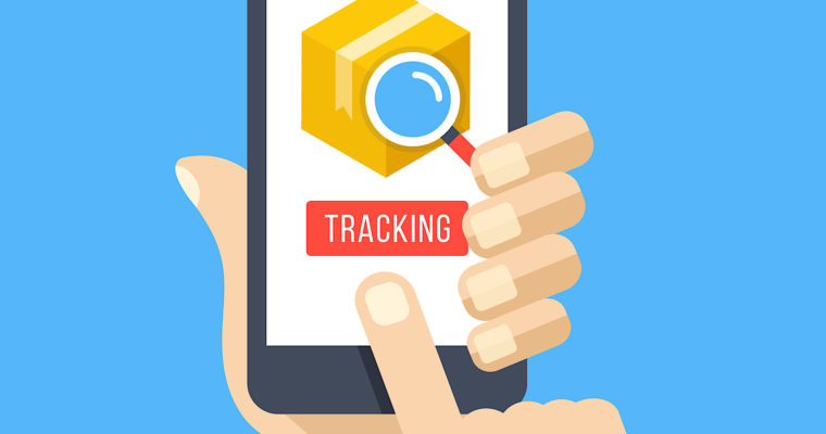 Google is Working on Adding Package Tracking to Search Results