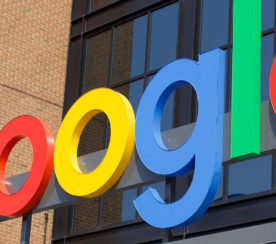 Google Changes How Local Search Results Are Generated