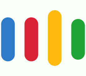 Google Assistant Only Holds 9% of the Virtual Assistant Market