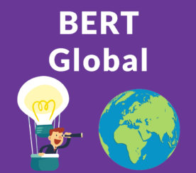 Google's BERT Rolls Out Worldwide