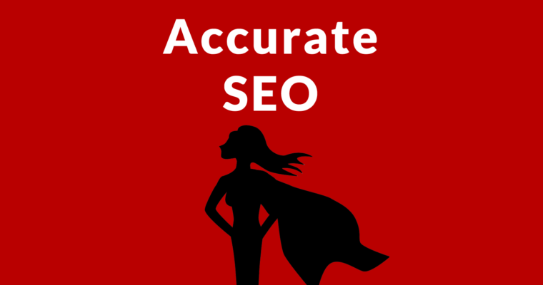 3 Qualities of the Best SEO Information