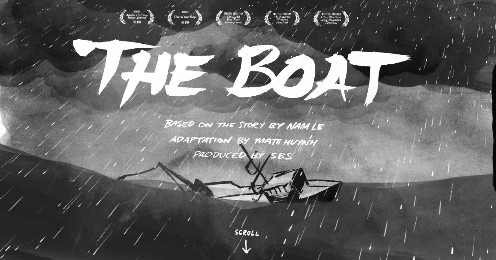 6 Brands That Will Inspire You to Create Better Content - The boat