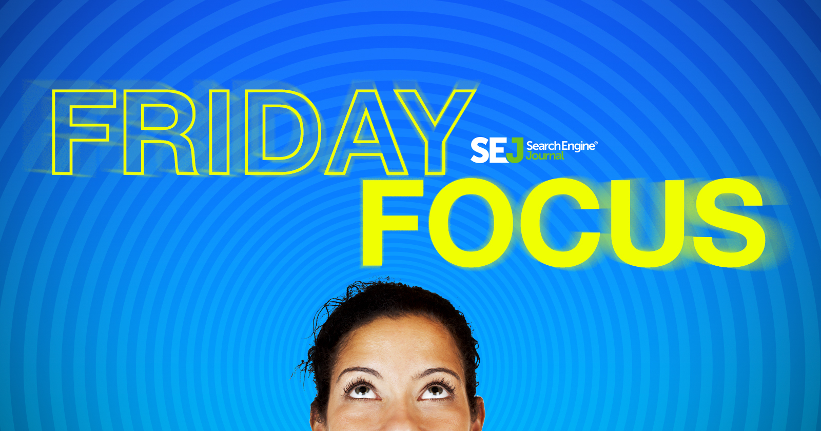 friday focus 5dfccf05010c6