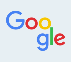 Google Co-Founders Larry Page and Sergey Brin Resign