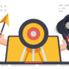 3 Free Tools to Help Investigate & Fix PPC Account Performance Changes