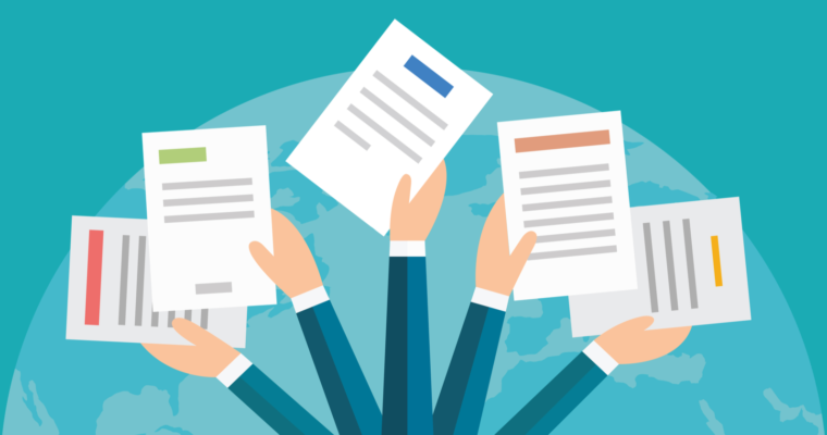 How to Write SEO Proposals That Prove Your Value & Eliminate Client Concerns