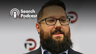 The Benefits of a Topic-Focused Marketing Strategy with Jesse McDonald