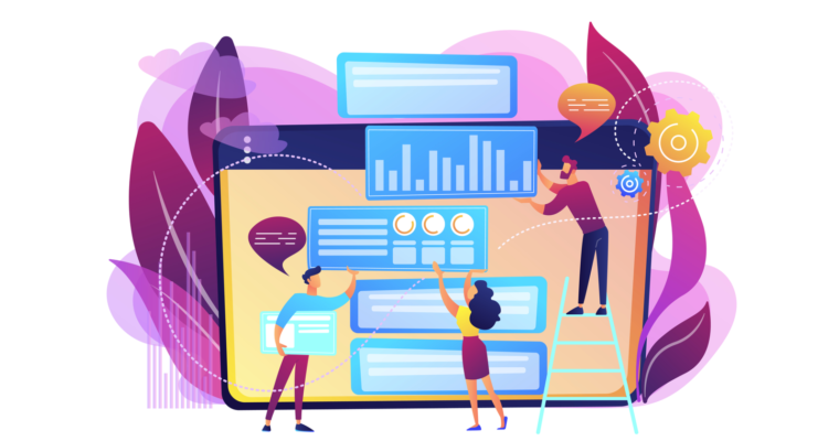 6 Features Every SEO Platform Should Incorporate