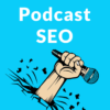 Google's Mueller Answers How to SEO a Podcast Site