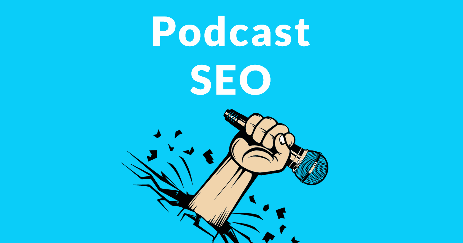 seo for podcasts 5e0b0df4b58f3